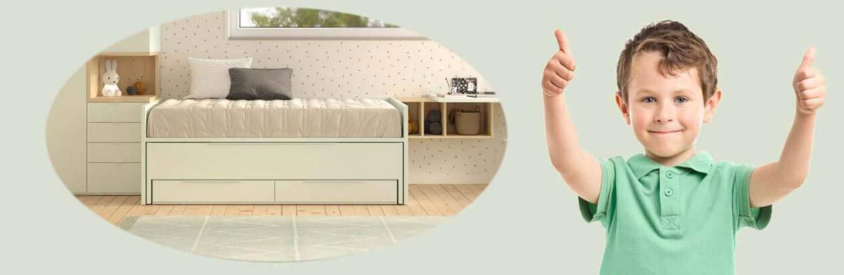 Magnífico Muebles De Mesa Cotchange Bebé Regalo - Muebles Para Ideas ...